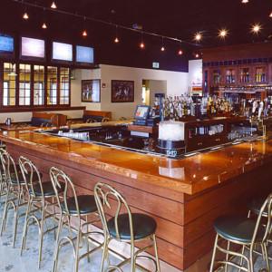 BatNorthPt_Batemans Bar