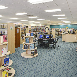 CalCntyLib_Calvert County Library --5