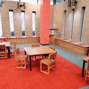 GrnbltLib_greenbelt library (10)
