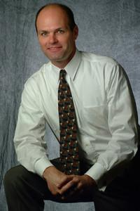 John Brunnett